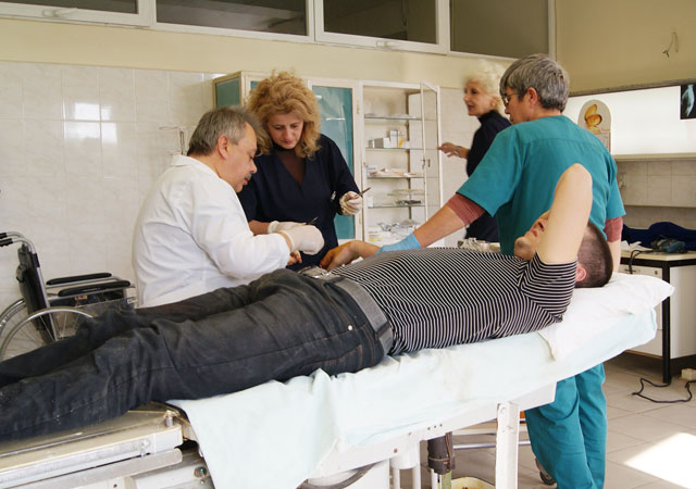 Травматолог цена снижена Дерматовенеролог